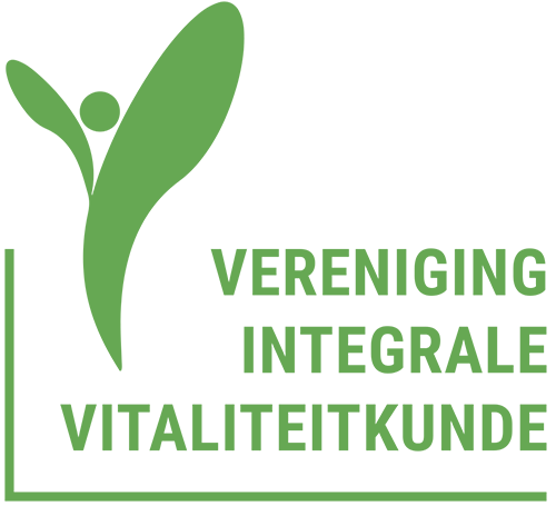 Vereniging Integrale Vitaliteitkunde